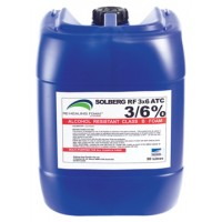Solberg - Re-Healing Foam RF3X6 ARC 3-6%