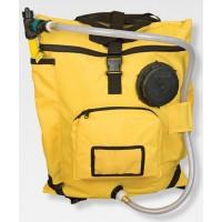 Scotty FireFighter Bush Fire Bravo Backpack 4000 1