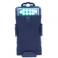 FoxFury - Scout 525nm Green Forensic Light Source