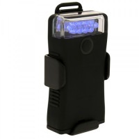 FoxFury - Scout 470nm Blue Forensic Light Source