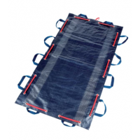 GKW Heavy Duty Rescue Sheet