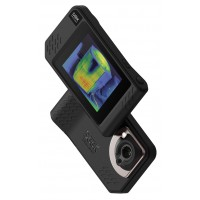 Seek Thermal Shot Series - Thermal Imaging Camera