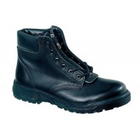 "Taipan Fire Boot ""Low Cut"" 5074"