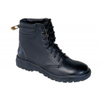 Taipan Wildland Fire Boot