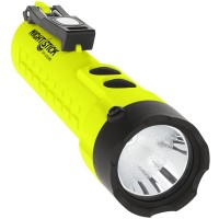 Nightstick XPP-5422GMX Intrinsically Safe Dual-Light Flashlight