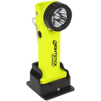 Nightstick - INTRANT™ Rechargeable Intrinsically Safe Dual-Light™ Angle Light charger