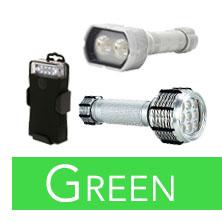 Green lights- thumbnail