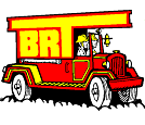 BRT Fire and Rescue Supplies