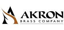 Akron Brass Manufacturer