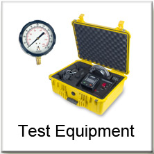 Akron Test Equipment