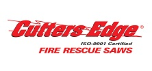 Cutters Edge Fire Rescue Saws