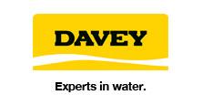 Davey Pumps Australia