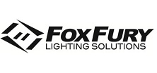 FoxFury Area Light and Right Angle Torch
