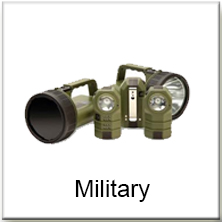 Mica Military