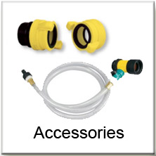 Accessories and Fittings