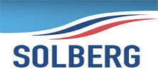 Solberg Foam