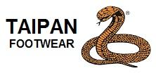 Taipan Footwear